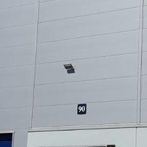 budynek firmy wenta 2