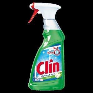 CLIN AP 500ml