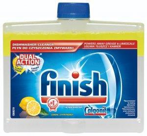 FINISH pł. do zm. 250ml Lemon