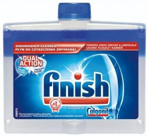 FINISH pł. do zm. 250ml Regular