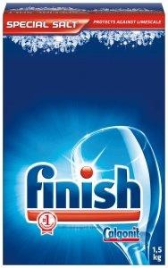 FINISH Sól 1,5kg