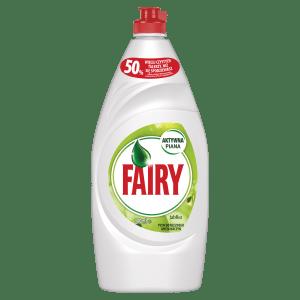 FAIRY-900-Apple