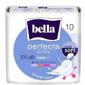 BELLA PERFECTA A10 BLUE