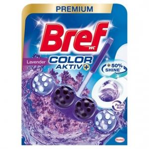 BREF BLUE ACTIVE LAVENDER