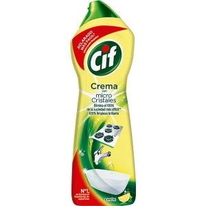 CIF 750ML