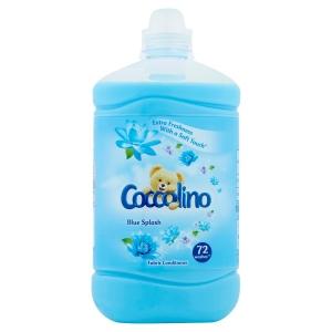 COCCOLINO 1,8 BLUE